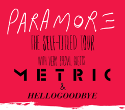 The Self-Titled Tour.png