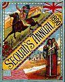 The Sequah Chronicle, 1891 Wellcome L0023135.jpg