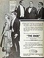The Snob (1921) - Ad 1.jpg