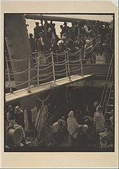 The Steerage MET DP217541.jpg