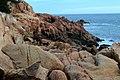 The Stern And Rock Bound Coast Of Maine Take 2 (243596257).jpeg