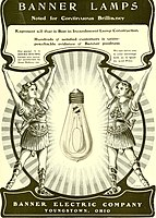 The Street railway journal (1902) (14575419918).jpg