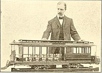 The Street railway journal (1905) (14760961452).jpg