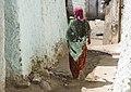 The Streets of Harar (2091784898).jpg