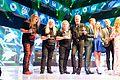 The Sweet - 2017098000946 2017-04-07 Radio Regenbogen Award 2017 - Sven - 1D X MK II - 1292 - AK8I0151 mod.jpg