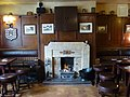 The Tankard Inn, a Sam Smiths pub in Rufforth (geograph 2416532).jpg