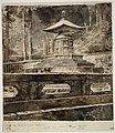 The Tomb of Iyeyasu Tokugawa MET 1989.261.1.jpg