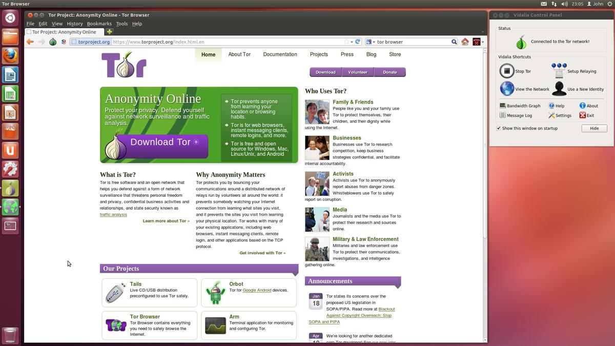 Tor browser freebsd gidra не могу зайти в тор браузер hidra