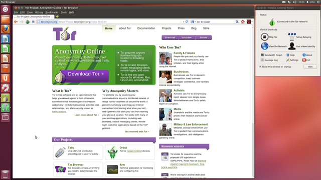tor browser download for windows 7