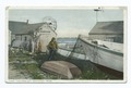 The Torn Net, Nantucket, Mass (NYPL b12647398-74612).tiff
