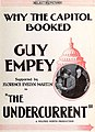 The Undercurrent (1919) - 9.jpg