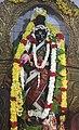 The Varadaraja swamy.jpg