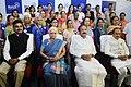 The Vice President, Shri M. Venkaiah Naidu at the Silver Jubilee Celebrations of Mahila Dakshata Samiti, in Hyderabad.jpg