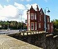 The Wharf Tavern - geograph.org.uk - 1480463.jpg