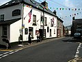 The Wheatsheaf Inn, Lion Street, Hay-on-Wye - geograph.org.uk - 218169.jpg