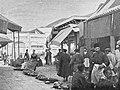 The bazaar, tiflis (Demidov, 1898).jpg