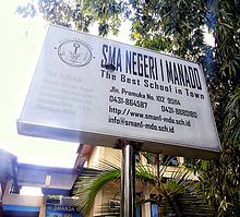 The best school in manado.jpeg