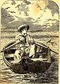 The boy tar; or, A voyage in the dark (1860) (14756757476).jpg