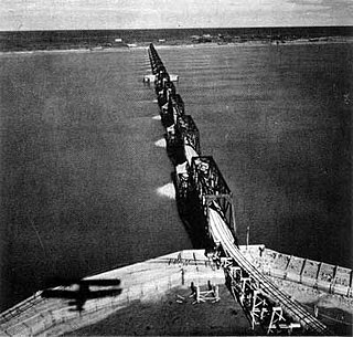Hudson Bay Railway (1910)