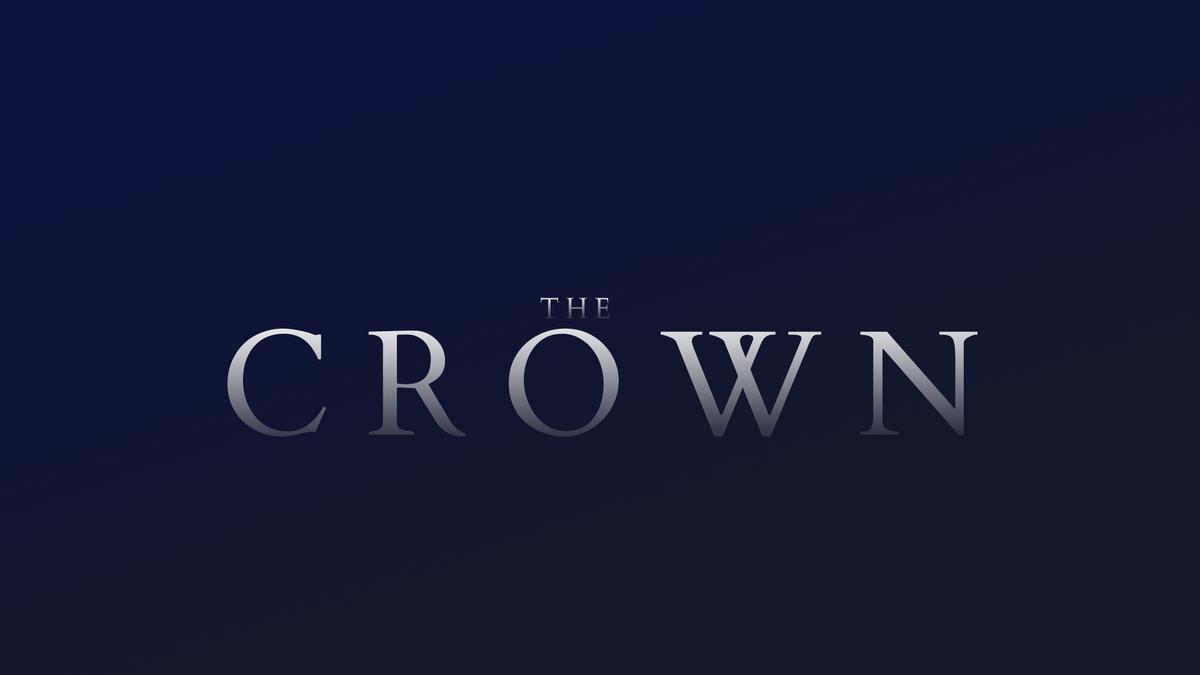 Wat gaat The Crown seizoen 3 brengen?