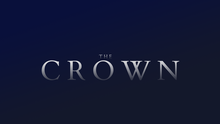 Description de l'image The crown logo2.png.