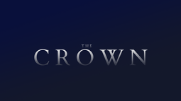 The crown logo2.png