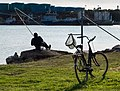 The fisherman's bicycle.jpg