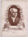 The late Alexander Muir (HS85-10-18064).jpg
