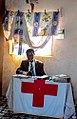 The man who served the redcross.jpg