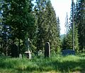 The old cemetery of Heinävesi.jpg