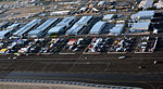 The pits at the 2014 Reno Air Races by D Ramey Logan.jpg