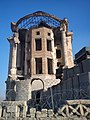 The ruined 'Queen's Palace',Kabul -b.jpg