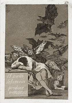 The sleep of reason produces monsters LACMA 63.11.43.jpg