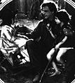 Thefaithhealer-1921-scene3.jpg