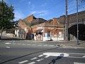 Theobalds Grove railway station - geograph.org.uk - 541635.jpg