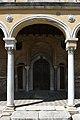 Thessaloniki, Kloster Vlatadon (Μονή των Βλατάδων) (14. Jhdt.) (47854652101).jpg