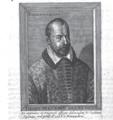 Thierry de Lynden, archidiacre d'Ardenne.png