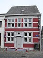 Thimister - Clermont Place de la Halle 34 (2).jpg