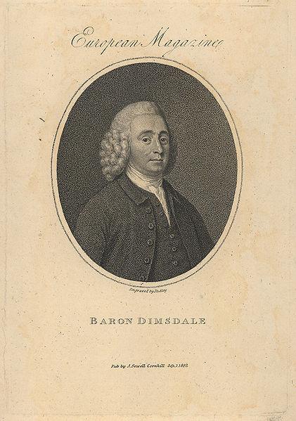 File:Thomas Dimsdale (1712-1800).jpg