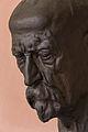 Thomas Garrigue Masaryk (Nr. 43) Bust in the Arkadenhof, University of Vienna-1409.jpg