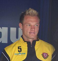 Thomas Hübener
