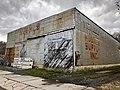 Thomas Hughes Supply, Bryson City, NC (45923001754).jpg