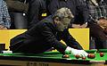 Thomas Müller at Snooker German Masters (DerHexer) 2013-01-31 01.jpg