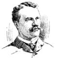 Thomas Sturgis, Financier, Fire Commissioner, Soldier.png