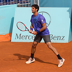Image illustrative de l'article Thomaz Bellucci