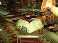 Thott 411 fol i KBs udstilling 27112012.JPG