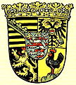 Thueringen Wappen 1933-1945.jpg