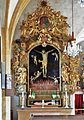 Tiffen Pfarrkirche.JPG