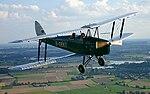 Tiger Moth D-EBKT.jpg