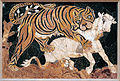 Tiger attacking a calf - Google Art Project.jpg